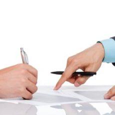 借款合同公证